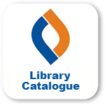 Follett Library Catalogue button
