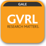 Gale Virtual Reference Library eBooks