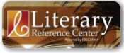 Literacy Reference Centre