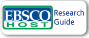 EBSCO Research Guide