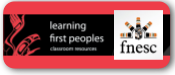 Learning First Peoples Resources