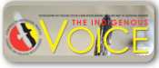 Indigenous Voice Magazine