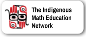 Indigenous Math Education Network