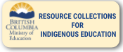 Indigenous Education Department