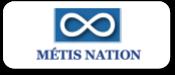 Métis Nation