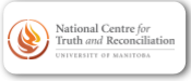 National Center for Truth and Reconciliation