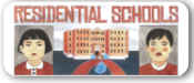 Residential School Podcast