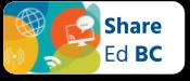 Share Ed BC