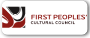 First People's Cultural Council