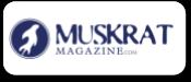 Muskrat Magazine.