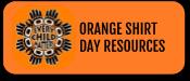 Orange Shirt Day Campaign