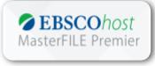 Ebsco Master FILE